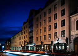 Hotel Norge