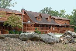 Mountain Top Inn
