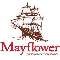 Mayflower Brewing Company