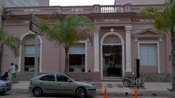 Hotel Holimasu