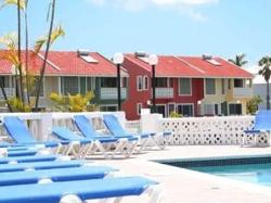 Ocean Reef Yacht Club & Resort