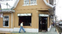 Monteleone - Restaurant and Cocteleria