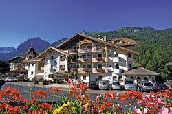 Hotel Rita & Spa