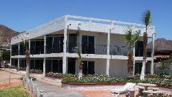 Playa Bonita Condo Suites