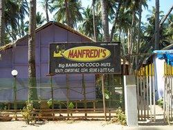 Manfredi's Resort