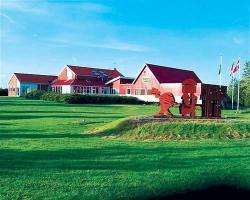 Bredehus Hotel