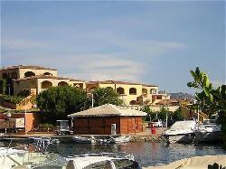 Le Sirene Hotel