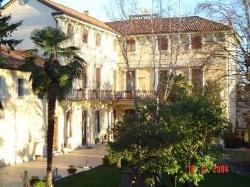 Ariotto Village