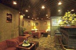 로얄 팰리스 호텔