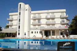 Villaggio Hotel Aurora