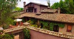 Borgo Paraelios