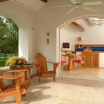 Villa Vera Puerto Isla Mujeres