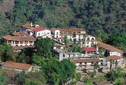 Hotel De La Borda