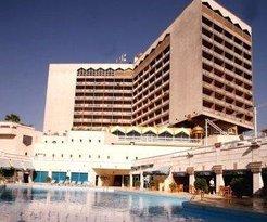 Dama Rose Hotel