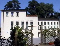 Hotel Excelsior Bochum