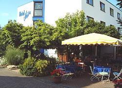Hotel Restaurant Maitre