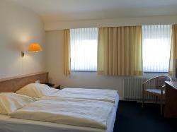 Hotel Buescher