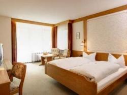 Flair Hotel Gasthof Zum Hirsch