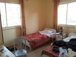 El-Beit Guesthouse