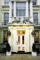Westbury Hotel Kensington