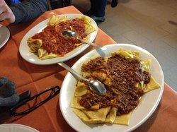 2 Marmocchi