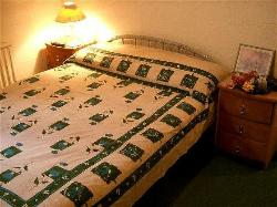 A Night Inn