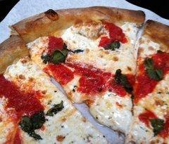 Pietro's Coal Oven Pizzeria