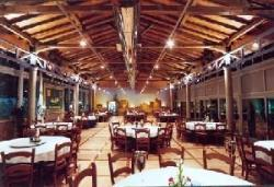 Hotel Montearagon