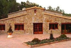 Sant Ferriol Hotel Spa