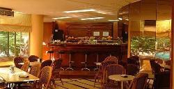 ホテル ペリノール