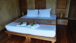 Hanakee Hiva Oa Pearl Lodge