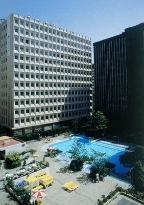 Tryp Centro Norte Apartamentos