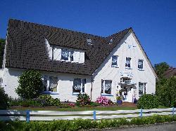 Ostfriesland Hotel