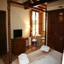 Es Ratxo Hotel & Spa