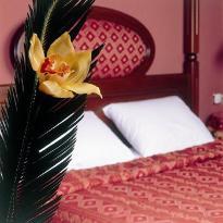 Lingos Hotel