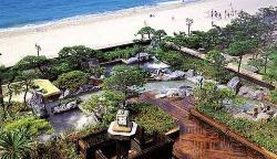 Rio Roiss Hotel