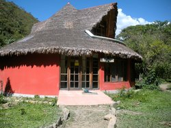La Senda Verde Wildlife Sanctuary & Eco Lodge
