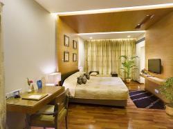 Kenilworth Hotel, Kolkata