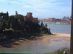 Vila Castelo Tradicional