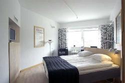 Quality Hotel Konserthuset Vaxjo