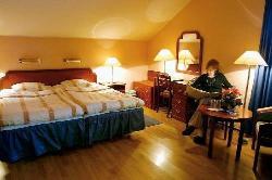 Hotell Gavle-Sweden Hotels