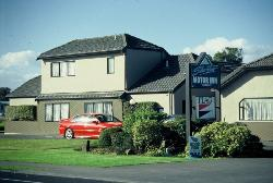 Comfort Inn Silver Point