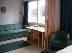 Hotel Pietari Kylliainen