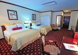 Clarion Hotel San Pedra Sula