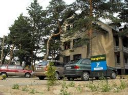 Kungis Inn