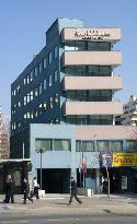 Diego de Almagro Apart Hotel-Las Condes