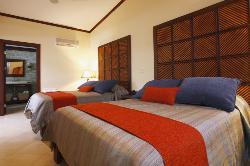 Playa Hermosa Bosque del Mar Hotel