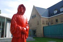 Abdijmuseum Ten Duinen