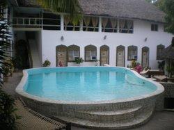 Hotel Melinde