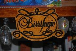 Birrifugio